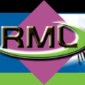 RML Warehousing