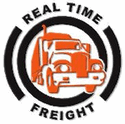 Real Time Freight Services