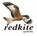 Redkite Systems