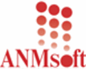 ANMsoft Technologies