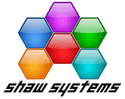 Shaw Systems Associates