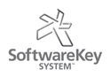 SoftwareKEY