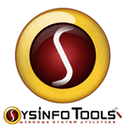 SysInfoTools Software