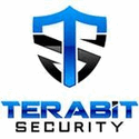 Terabit Security
