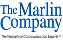 The Marlin Company
