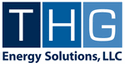 THG Energy Solutions
