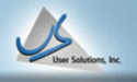 User Solutions