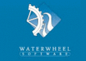 Waterwheel Software