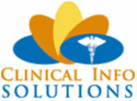 Clinical Info Solutions