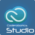 Coderobotics Infotech