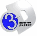 3D Inspection Systems
