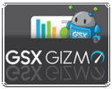 GSX Solutions