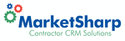 MarketSharp Software