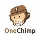 OneChimp Technology