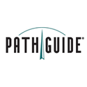 PathGuide Technologies