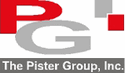 Pister Group