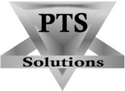 PTS Solutions