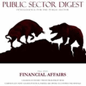 Public Sector Digest
