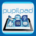 Pupilpad E-Learning Systems