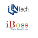 iBoss Tech Solutions Pvt. Ltd