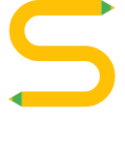 School Plus App | Top & Best Indian mobile app for schools