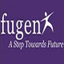 Fu Gen X Technologies Pvt Ltd