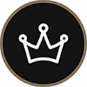 Crown Labs Agency