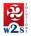 W2 S Solutions
