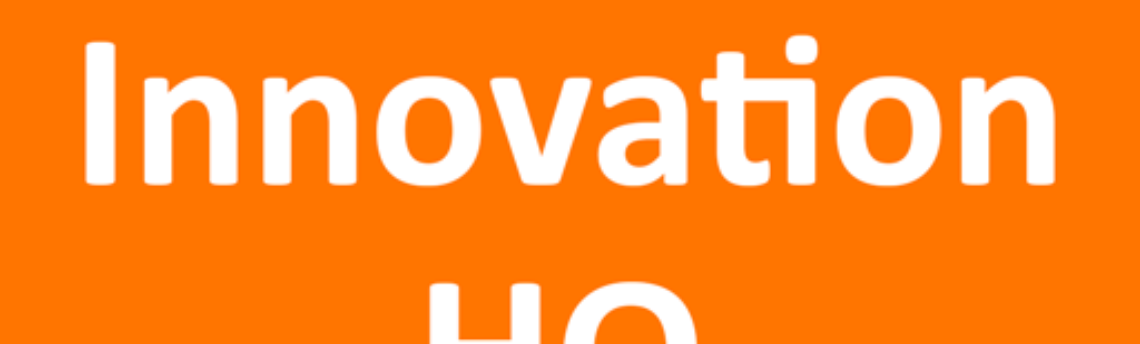 Bizofit / Innovation HQ – The Best Innovation Platform for Enterprises