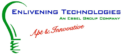 Enlivening Technologies Pvt. Ltd.