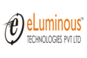 eluminous Technologies