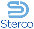 Sterco Digitex Pvt Limited