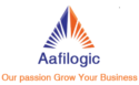 Aafilogic Infotech Pvt Ltd