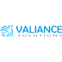 Valiance Solutions