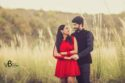 Vipin Bhanot – Pre Wedding Photographer Chandigarh