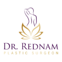 DR. Rednam Plastic Surgeon