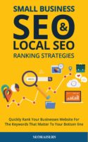 Seoraisers – Best SEO & Digital Marketing Company in Chandigarh