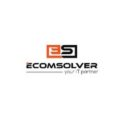 Ecomsolver Private Limited – Magento Web Development Company in jaipur | Magento Website |