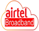 Airtel broadband in Chandigarh Mohali
