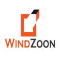 Windzoon Technolgies