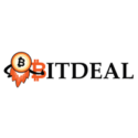 Bitcoin Exchange Script | Bitcoin Exchange Software Solutions – Bitdeal