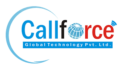 Callforce Global Technology Pvt Ltd