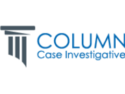 Column Case Investigative
