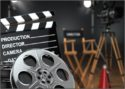 Mahaveer Talkies – Production House In Mumbai