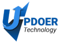 UpDoer Technology Pvt. Ltd