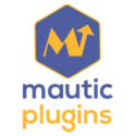Mautic Plugins