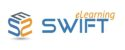 Swift eLearning Services Private Limited