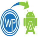 WP Android
