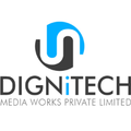 Dignitech Media Works Pvt. Ltd.