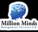 Million Minds Management Services Ltd